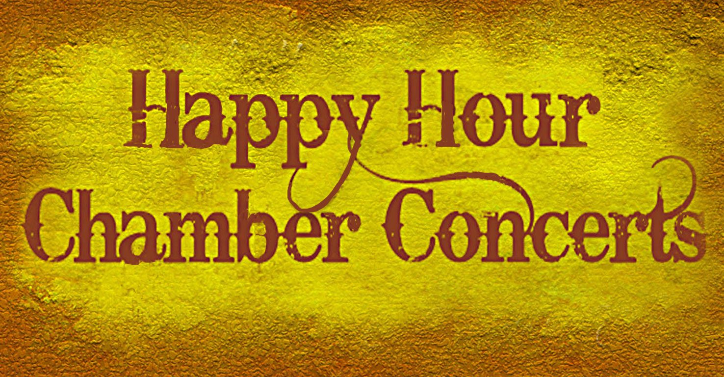Restaurants Nearby Happy Hour Chamber Concerts